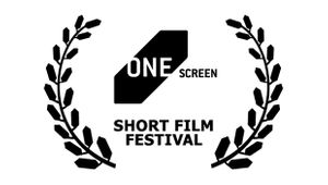 REVERSE Directors Johan Stahl & Bradley Tangonan Win at One Screen Film Festival