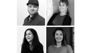 whiteGREY Expands Team Following Raft of New Business Wins