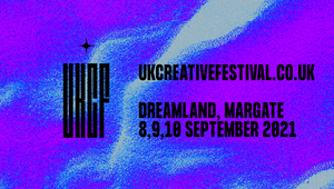 UK Creative Festival Launches in Summer 2021