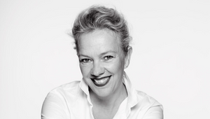 Cath Cimei: How 'Absolutely No Way!' Turned into 15 Years Shaping Agency, Brand & Production Relationships