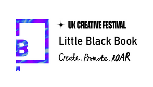 LBB Announces Official Media Partnership with UK Creative Festival for 2021