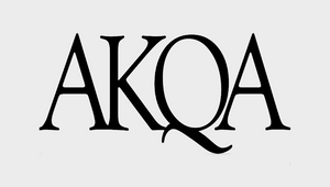 AKQA Expands into South Africa