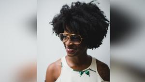 AMP to Host Black Composers Webinar