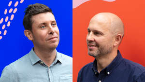 AMV BBDO Strengthens Strategy Leadership as Client Needs Evolve