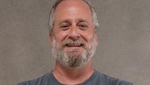 Aaron Howe Joins VaynerMedia Los Angeles as Executive Creative Director