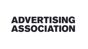 Advertising Association Issues Statement on UK Government's Budget Announcement