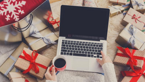 Adobe Predicts US Online Holiday Sales to Shatter All Previous Records with 33% YoY Increase