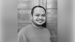 M&C Saatchi Indonesia Appoints Adri Zainuddin as Creative Director