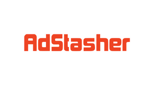 Skedaddle Launches New Brand Identity from The Gate