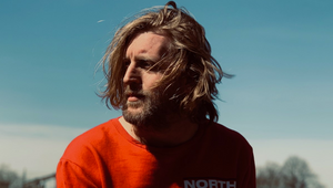 Composer and Musician Andy Burrows Joins Air-Edel Roster