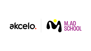 Akcelo and Miami Ad School Launch Brand Experience Bootcamp
