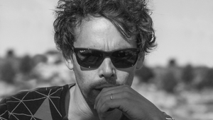 Director Alan Masferrer Joins JOJX