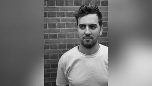 VFX Supervisor Alex Snookes Joins Electric Theatre Collective
