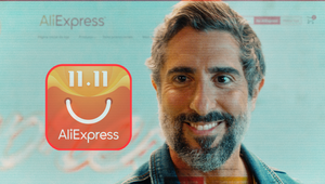 AliExpress Electronics Spreads Some Brazilian Flair for Largest Festival of Offerings