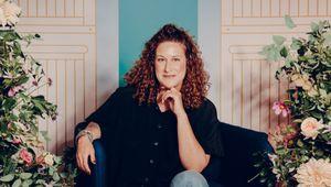Sonic Union Adds EP, Partnerships Amanda Fink Mandell