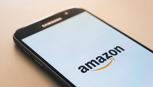 'Amazonification' and Amazon SEO: Should Search Marketers Be Worried?