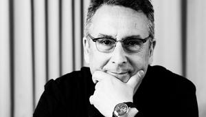 hasan & partners' Founder Ami Hasan Has Passed Away