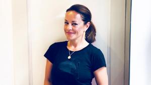 Technicolor Creative Studios Hires Anna Watkins as Global VP, Growth and Brand Partnerships