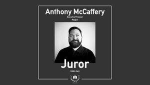 Raygun's Anthony McCaffery Joins The Immortal Awards Jury
