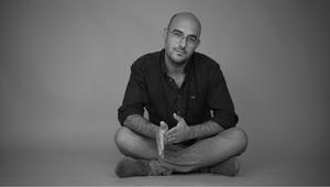 Editor Antonio Gomez-Pan Joins Final Cut