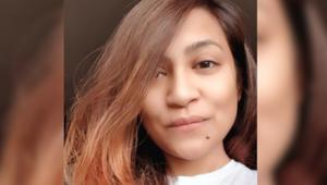 5 Minutes with... Anusheela Saha