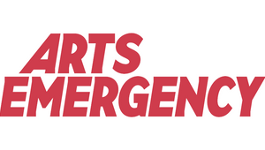 Arts Emergency Launches Brand Refresh and Website