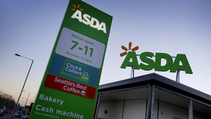 Asda Appoints Havas London as New Creative Agency