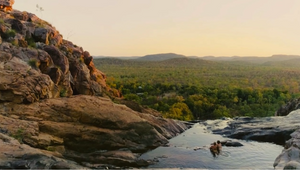 Tourism Australia Boosts Visitation with Next Instalment of 'Holiday Here This Year' Campaign