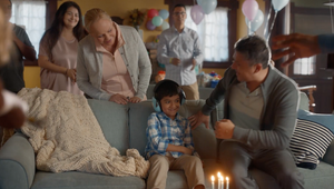 The Ad Council and Autism Speaks Further Advocate for Early Autism Screening through Latest Awareness Campaign