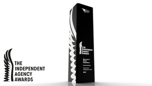 Get Your Wings: Independent Agency Awards on a Mission to Celebrate Free Thinking and Excellence of Agencies