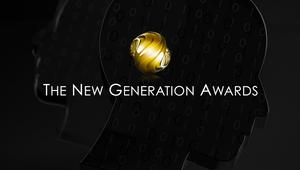 Joe Public United Wins Big at New Gen's Social and Digital Media Awards for 4th Consecutive Year