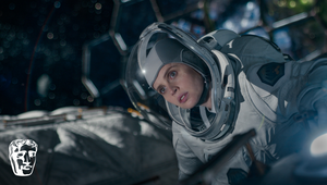 Framestore Nominated for VFX BAFTA