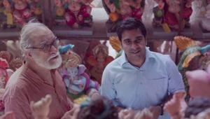 Your Shot: How This Indian Tea Ad Broke down Barriers between Hindus and Muslims