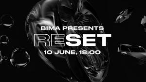 BIMA BEAT Launches Creative Showcase