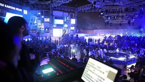 BIG KAHUNA FILMS Anticipates Dubai Lynx Festival 2021