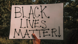 Brands and #BlackLivesMatter: How Companies Have Navigated a Shift in Culture