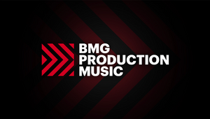 BMG Productions Music Celebrates Six Win Success at the Mark Awards 2020