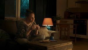 Branston Pickle's Wholesome Ad Evokes Powerful Memories of Home