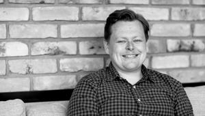 Twickenham Film Studios Appoints Stuart Bryce as New Head of Picture