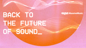 Can We Go Back to the Future of Sound?