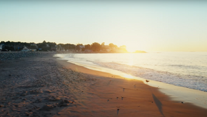 VisitNH Increases Ad Spend by 25%, Doubles Down on 2021 Road Trips