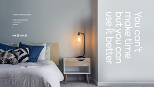 Mews Revolutionises the Hospitality Guest Experience with New Brand Positioning
