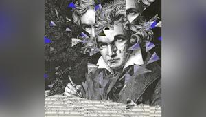 250 Years of Beethoven