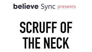 Radio LBB: Scruff of the Neck