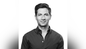 Doner Partners Network Adds Ben Grossman as Chief Strategy Officer