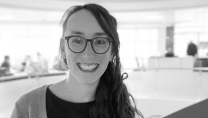 McCann Worldgroup Names Bertille Calinaud to Lead Diversity & Inclusion in Europe and UK