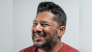 Bestads Six of the Best Reviewed by Rikesh Lal, Executive Creative Director at Camp + King in San Francisco