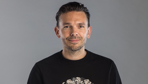 Bestads Six of the Best Reviewed by Grant Hunter, Global ECD at Iris + London Chief Creative Officer