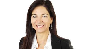 VMLY&R Announces Beth Ann Kaminkow as CEO, VMLY&R New York