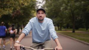 Bullion Director Ollie Wolf Launches Kickstarter for Short Film 'Lotus'